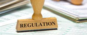 ABOUT REGULATED PROFESSIONS CANADA